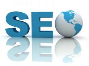 Some SEO Terms You Should Know