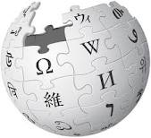 Export Wikipedia articles
