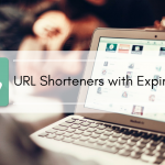URL Shorteners with Expiry Time