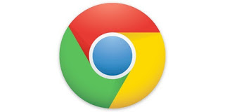 Why Google Is The Best Web Browser