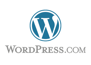 WordPress.com Free blogging platform
