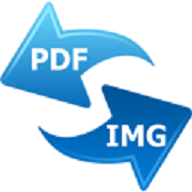 Convert PDF to JPEG, BMP and PNG with Free PDF to JPG
