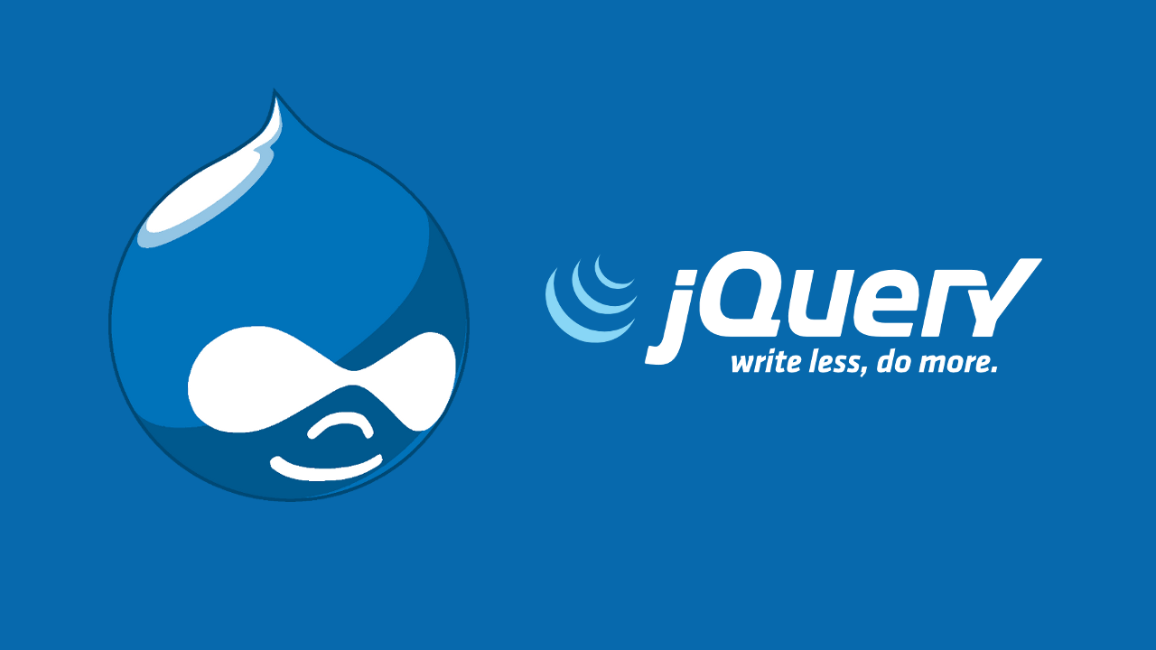 Websites to Learn jQuery Online