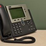 5 Websites for Making Fake Calls - Caller ID Spoofing