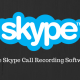 Free Skype Call Recording Software