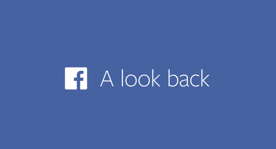 How to Edit YOur Facebook Look Back Video