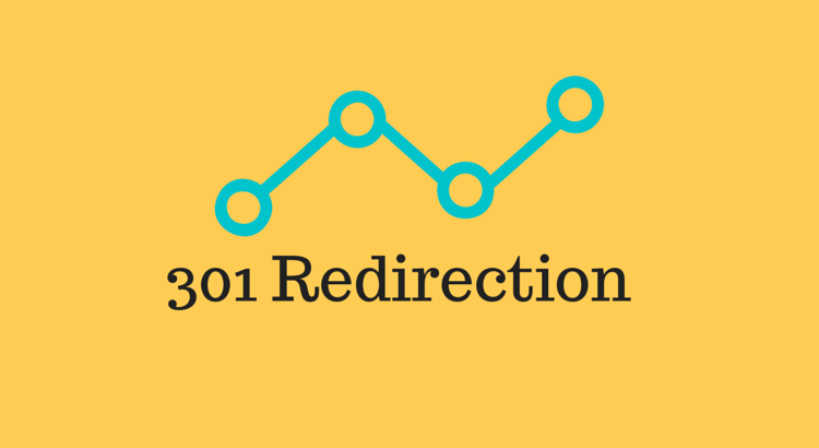 301 redirection htaccess
