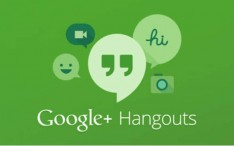 Hangouts disable last seen