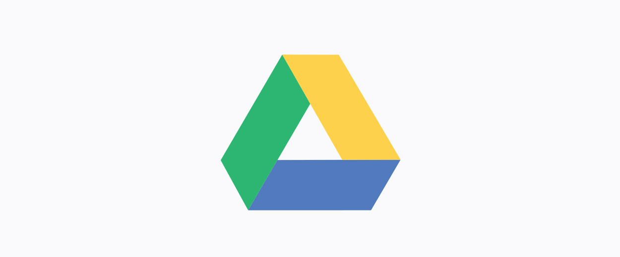How to lock down Google Drive files to prevent copy, download or printing a file