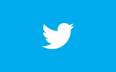 Tweet directly from Chrome address bar with Chromnitweet