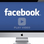 How to stop videos from auto-playing on Facebook