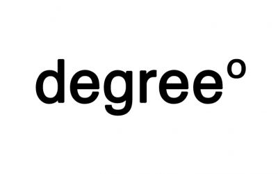 How to type degree symbol
