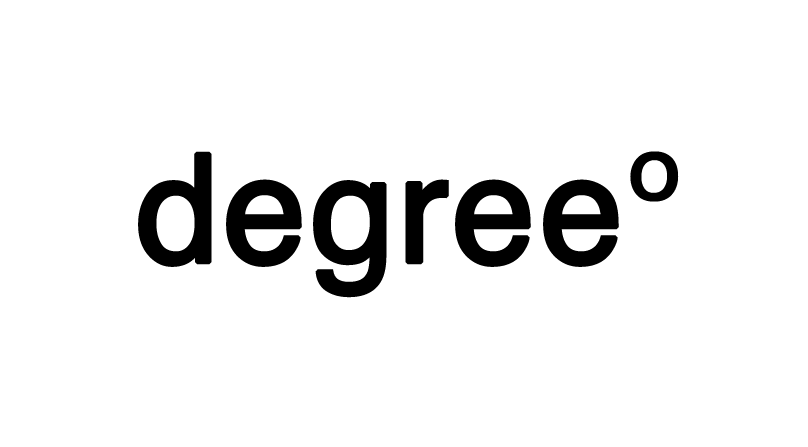 How To Type Degree Symbol In Ms Word Unicode And Html