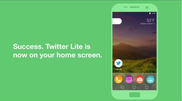 What is Twitter Lite and why should you know about it?