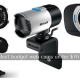 Best budget web cams under $70