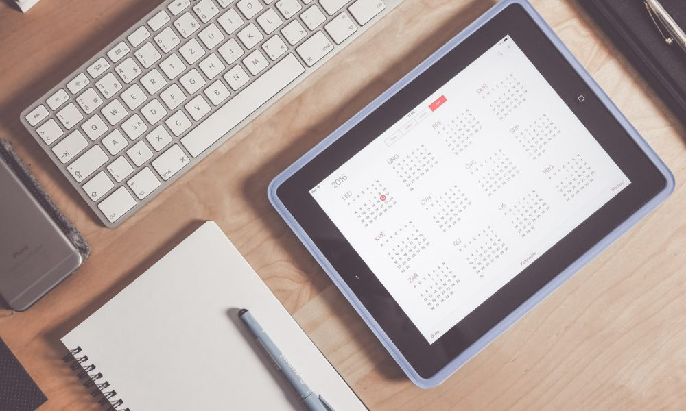 5 BDigiCalest Calendar Apps for Android