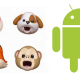 Animojis on Android